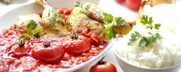 cuisine ile maurice mauritian cuisine mauritius