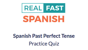 Pronunciation Of Patio Spanish Cognates 1001 Spanish Words You Already Know