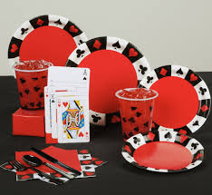 casino theme party invitation wording u2013 home party theme ideas