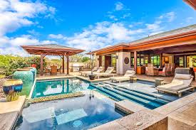 nohea at mauna lani luxury retreats