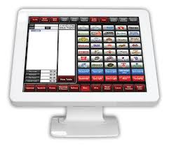 future pos restaurant point of sale software