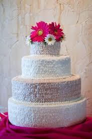 wedding cake song 946 best pasteles de boda pasteles para bodas wedding cake