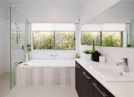 photos of bathroom designs bathroom designs ideas