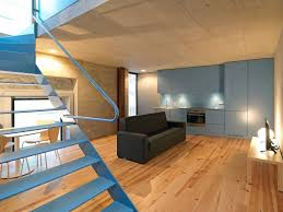 Washing Machine On Laminate Floor Apartment In The Center Of Porto With Lift Terrace Washing