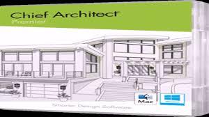 home design software with cost estimate u2013 castle home
