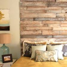 Barn Wood Headboard 30 Best Style Barn Wood Headboards Images On Pinterest Barn