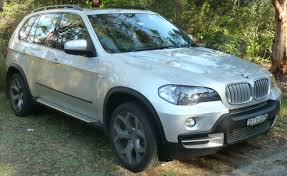 2007 bmw x5 u2013 review the repair manuals for the 1999 2011 bmw x5