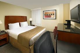 bethesda md hotel accommodations u2013 rooms with free wi fi