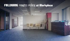 Vastu Shastra For Office Desk 15 Vastu Tips For The Success Of Your Business My India
