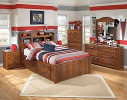 youth bed room sets casa bella furniture