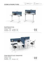 hauteur standard bureau ordinateur 45 hauteur bureau standard chaise de bureau