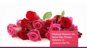 flower delivery jacksonville fl call in flower delivery jacksonville fl same day flower
