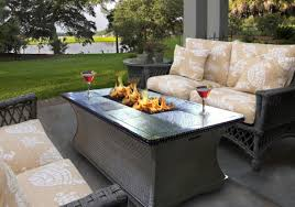 Outdoor Furniture Bunnings Aligned Ashley Furniture Sofa Bed Tags Coffee Table Ashley