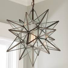 star light fixtures ceiling lighting star home depot energy light fixtures list commercial