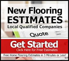 compare linoleum flooring prices wholesale installation and care
