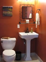 blythe camenson albuquerque home renovations and design