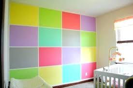 decoration peinture chambre deco peinture chambre bebe garcon lit bebe deco deco chambre bebe