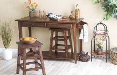 Round White Table And Chairs For Kitchen by Small Table And Chairs For Kitchen Wooden Roofing Cabriole Leg