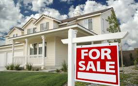 the best tips for selling your home in puyallup official home