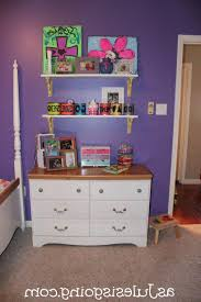 teens room teenage designs for small rooms teen girls39 settled in