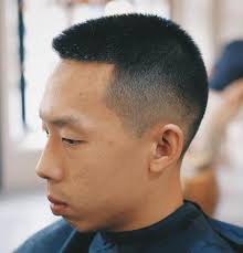 diy mens haircut short haircut styles short haircuts for men the long and short