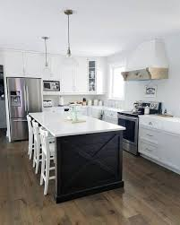 rustic kitchen designs with white cabinets top 60 best rustic kitchen ideas vintage inspired interior