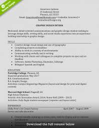 resume writing for high students pdf download internship resume templateownload templates free word intern