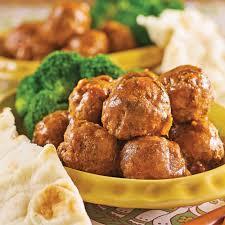 cuisine santé express boulettes de veau à l indienne recettes cuisine et nutrition