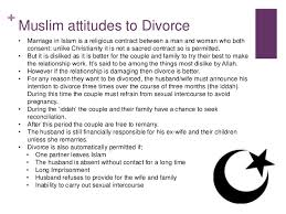 Marriage Quotes Quran Marriage And The Family Revision