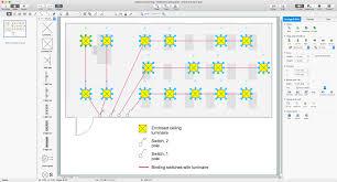 electric and telecom plans solution conceptdraw com electric and telecom plans solution for apple macos