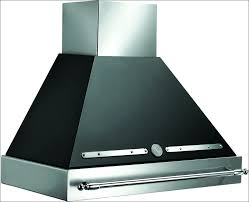 Cooktop Vent Hoods Kitchen Room Amazing Kitchen Hood Depot 30 Stove Vent Hood