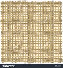 twig rush rattan reed cane wicker stock vector 14890516 shutterstock