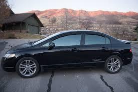 2008 honda civic in utah for sale 17 used cars from 3 900