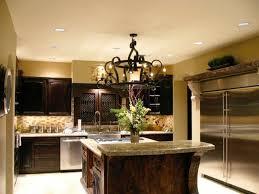 Spanish Style Kitchen Design Home Design Spanish Kitchen Design Pictures Kitchen And Design