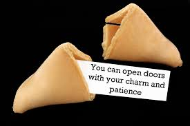 new year s fortune cookies 14 new year s resolutions you can take from fortune cookies huffpost