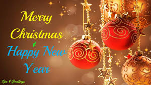 merry happy new year 2017 best wishes greetings sms