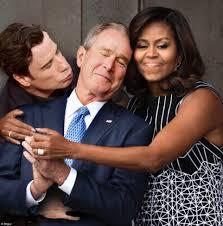 Barack And Michelle Obama U0027s by Obama Dog Meme Key U0026 Peele Puppy Dog Ice T Youtube Obama