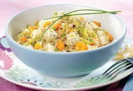 recette de cuisine vegetarienne recettes végétariennes idées repas délicieuse et santé la cuisine