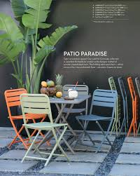 Living Spaces Chairs by Living Spaces Product Catalog Outdoor 2017 Page 4 5