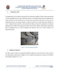 factor de relleno conduit 2