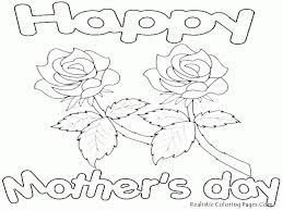 34 serene mothers day greeting card design stunning flowers in