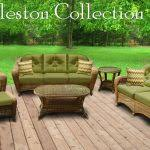 Charleston Outdoor Furniture by New Ideas Charleston Outdoor Furniture With Charleston Resin