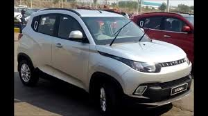 peugeot price list 2016 compact suv from mahindra kuv 100 price and feature list