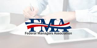 fma pushes for extension of probationary period fedmanager