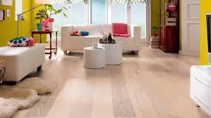 best fresh light wood floors wall color 16335