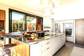 Interior Design Open Floor Plan Best Open Floor Plan Home Designs Design Ideas Endear Small Plans