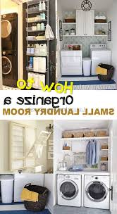 home design laundry room organizers pictures options tips amp