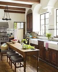 6 kitchen island kitchen island with stove kitchen island with seating for 6