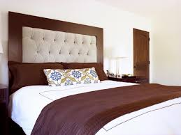 bed bath bedroom decor with king upholstered headboard fotolo also