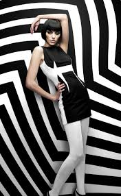 50 best paul mitchell images on pinterest paul mitchell
